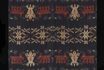 Kárpit, szőnyeg, textil
