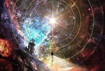 maja asztrologia