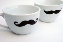 Cups :)