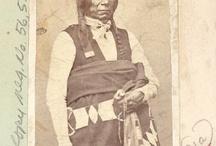 Indfødte
