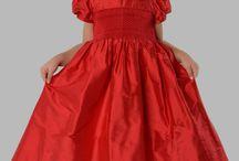 zojka šaty