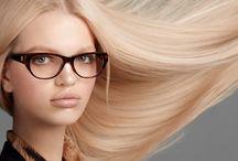 hair colour / by Lisa Higham