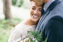 Esküvő és egyéb páros ötletek
