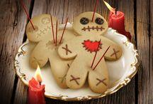 Cookie's / by Carrie Garrett