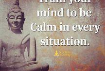 Brain & Think