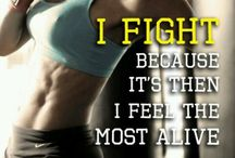 Taekwondo is my passion