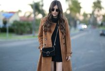 + fall outfits
