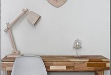 Paris 2014 / Home design
