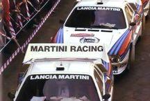 Scuderia Martini