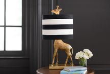 Great Finds on Pottery Barn Kids / A look at all the great merchandise on Pottery Barn Kids, from furniture and home accessories, to holiday merchandise.