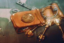 lucy keys