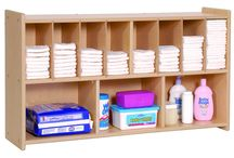 Childcare Room / Things that could be useful in a childcare/daycare setting