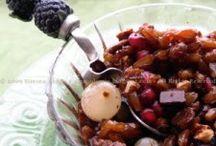 Puglia @ Food