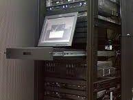 Daftar harga komputer server terlaris di surabaya