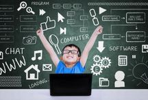 Why teach kids to code?