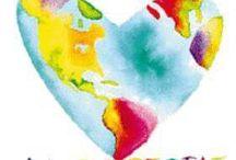 Love everybody needs it