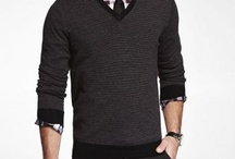 Unbedingt kaufen / Business outfits