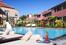 Canary Islands - Special Offers