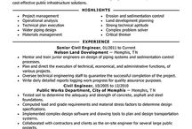 LiveCareer Resume/Cover Letter Samples / by LiveCareer
