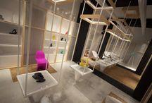 Ana Parvan Concept Store
