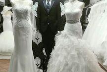 linda spose