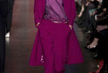 Fashion A/W 2013/14 / by Esther Van Houdt
