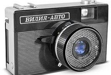 MMZ - Belomo / MMZ (Minsk Mechanical Factory) was founded in 1957.it became BelOMO (Belorussian Optical and Mechanical Association). It was based in Minsk,
