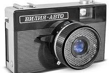 MMZ - Belomo / MMZ (Minsk Mechanical Factory) was founded in 1957.it became BelOMO (Belorussian Optical and Mechanical Association). It was based in Minsk,