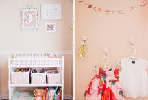 Kids Spaces / kids interiors, rooms & accessories.