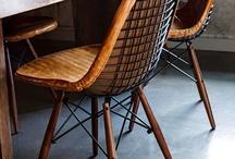 Cool Interior / by dian lazuardi