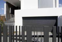 fences and gates ideas
