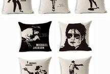 We Love Michael, King of Pop