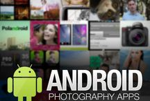 Smartphone - Android Apps