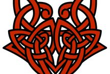 viking emboidery