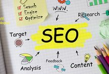 SEO and SMO Company in Aberdeen