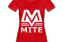 Mite-M Webshop / Alle producten die te koop zijn op www.webshop.mite-m.nl