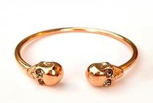 I Love jewelry<3