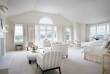 Blow Out the House and Add Master Suite