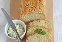 chleb ibulki