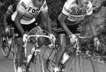 Tour de France '66