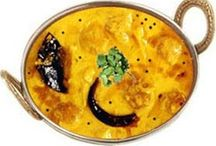 Indian food !!!