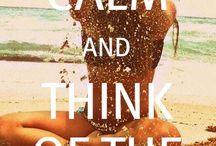 Read & Wonder