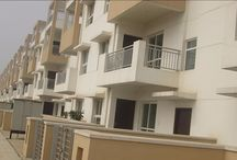 Ready To Move Flats for Sale in Neharpar, Greater Faridabad