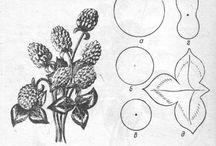 каттеры для цветов