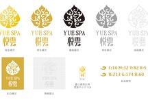 Branding Design / by Jack Huang