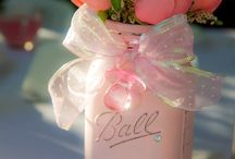 Baby Shower Ideas / by Rachael Cook