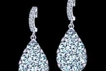 earring1