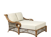 You're getting very sleepy   Chaise Lounges / The best seat in the outdoors isn't a seat at all, it's the chaise lounge.  Forshaws carries a wide range of in stock and order-able chaise lounge chairs.  Sling, strap, cushion, double, round and daybed styles.