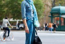 Hot Fashion / by Jyotika Purwar