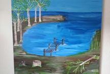 my paintings for sale